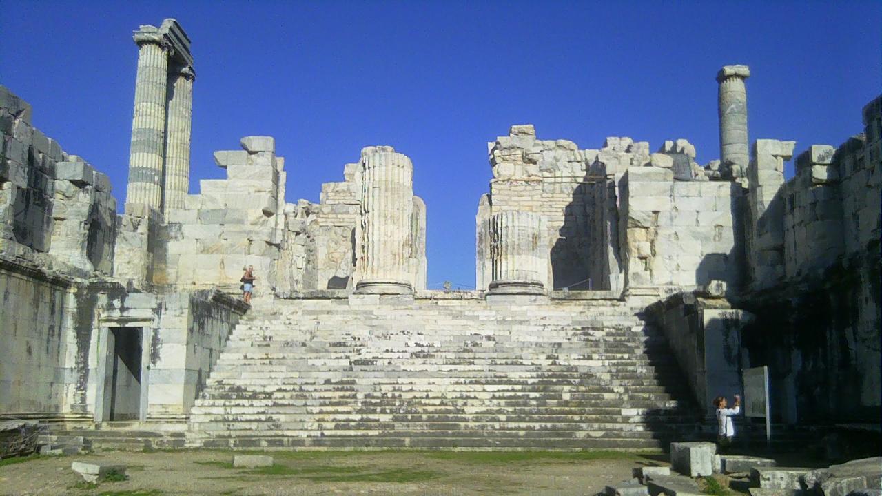 imag0129 Delphi Tour Delphi