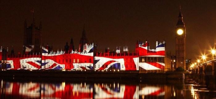 A Very BritishOlympics