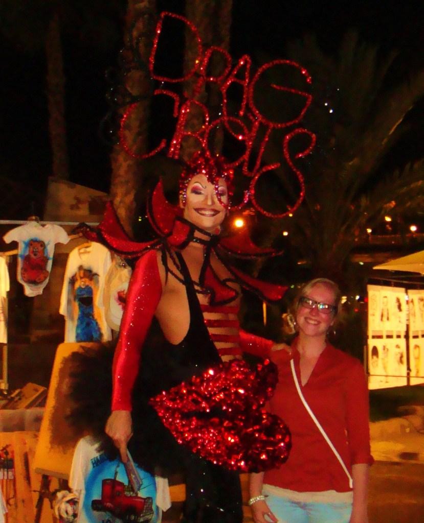 Gran Canaria October 2012 037