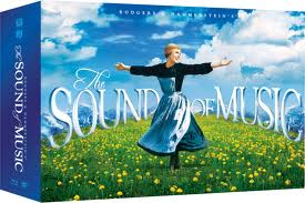 sound of music2