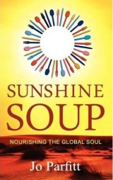 sunshine soup