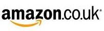amazon.co.uk