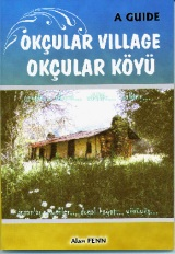 The Okçular Book Project