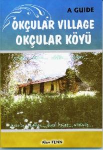 The Okçular Book Project