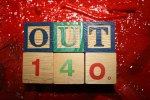 OUT140_text_medium