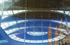 Forum Norwich