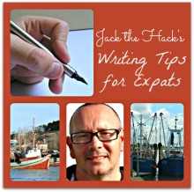 jack-the-hack-_writingtips