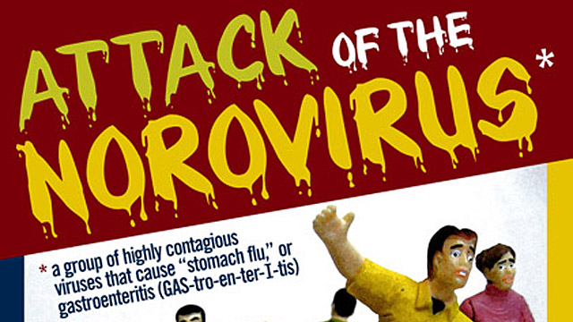 FLR-040 NoroVirus Poster FINAL RGB.qxp
