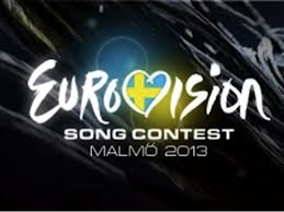 Song for Eurovision