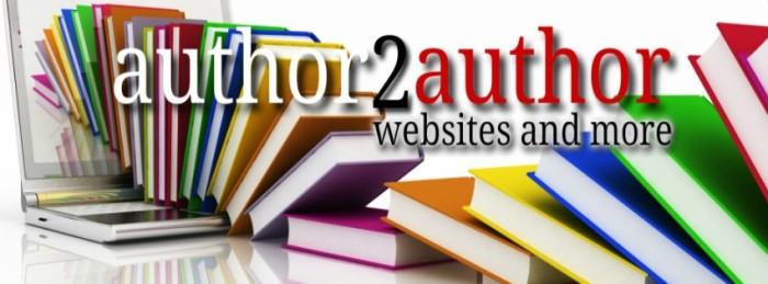 Author2author (851 x 315)