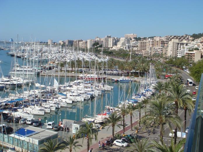 Palma 2013 014