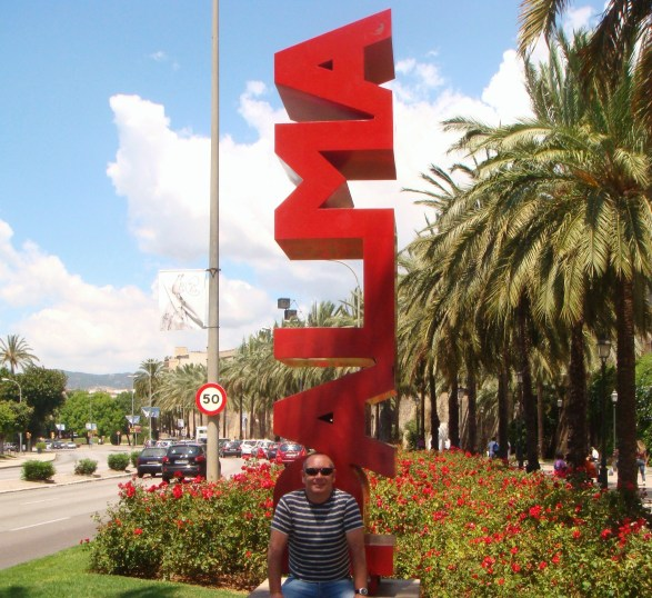 Palma 2013 021