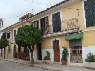 Palma 2013 098