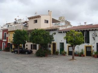 Palma 2013 099