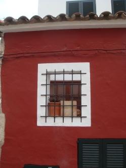Palma 2013 101