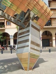 Palma 2013 107