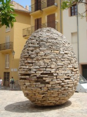 Palma 2013 108