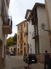Palma 2013 118