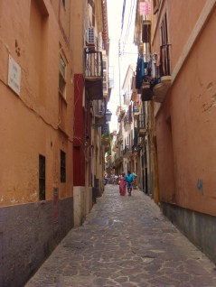 Palma 2013 119