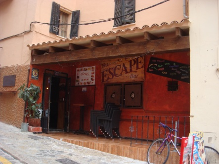Palma 2013 122