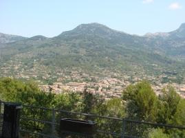 Palma 2013 159
