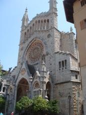 Palma 2013 174