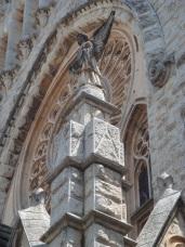 Palma 2013 175