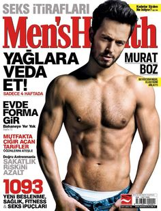 Turkish Men1