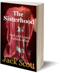 The Sisterhood 3D