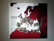 Roman Empire: Power and People