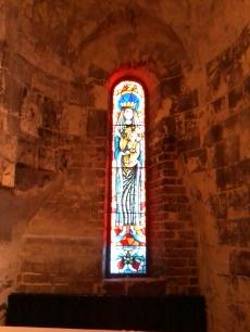 Norwich Castle Keep