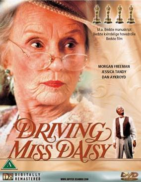 Driving Miss Daisy1