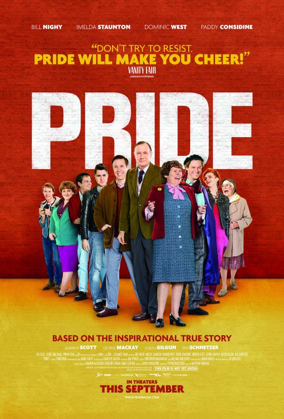 PRIDE-Final-Poster-560x825