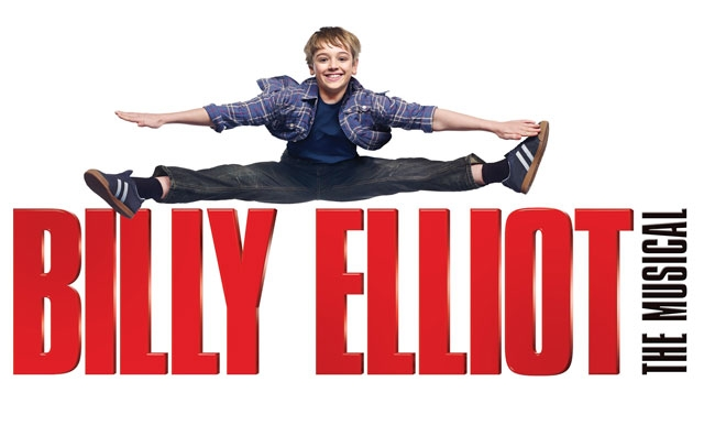 Billy Elliot1