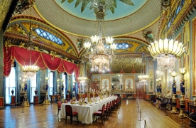 Royal Pavilion 8