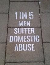 1 in 5 Men