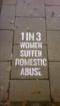 1 in 3 Women