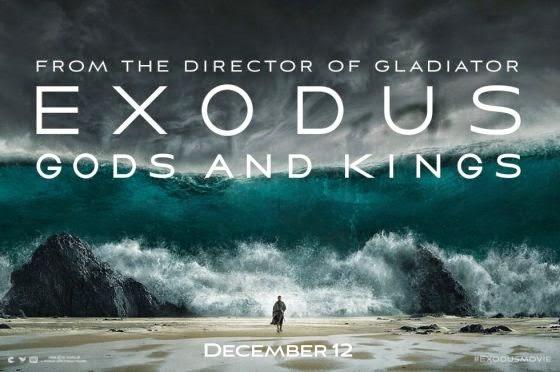 exodus-560x372