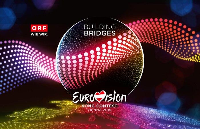 Eurovision 2015a