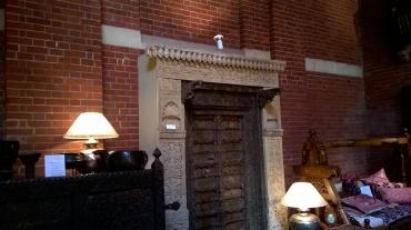 Big Door