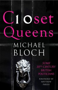 Closet Queens
