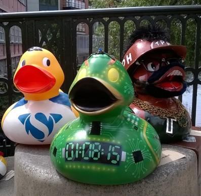 Duck4