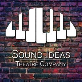 Sound Ideas Theatre Company