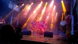 Bangra Joy