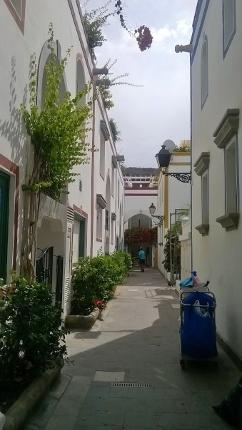 puerto-de-morgan-alleyway
