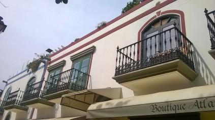 puerto-de-morgan-balconies