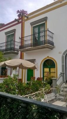 puerto-de-morgan-house