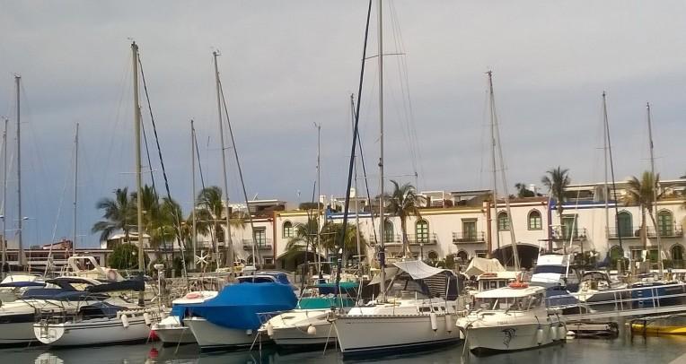 puerto-de-morgan-marina