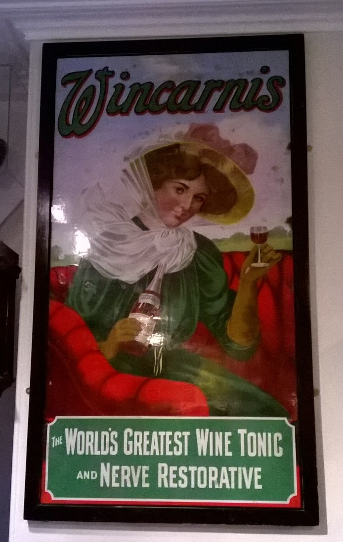 wincarnis-wine-tonic