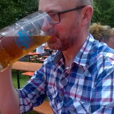 Prost from Liam